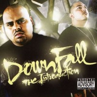 Purchase Downfall - The Introduction