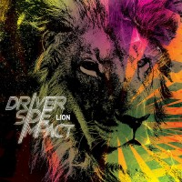 Purchase Driver Side Impact - Lion