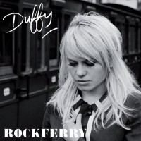 Purchase Duffy - Rockferry