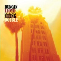 Purchase Duncan Lloyd - Seeing Double