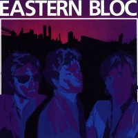 Purchase Eastern Bloc - Eastern Bloc