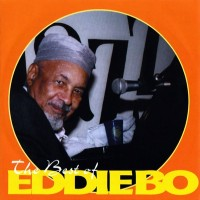 Purchase Eddie Bo - The Best of Eddie Bo
