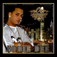 Purchase Eddie Dee - Oro Reggaetonero