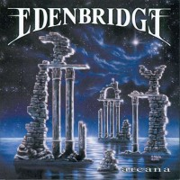 Purchase Edenbridge - Arcana