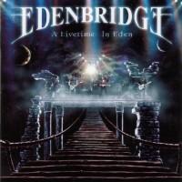 Purchase Edenbridge - A Livetime In Eden (Live)