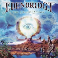 Purchase Edenbridge - The Grand Design