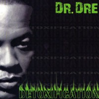 Purchase Dr. Dre - Detoxification