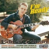 Purchase Eddie Cochran - I'm Ready