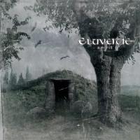Purchase Eluveitie - Spirit