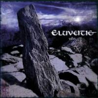 Purchase Eluveitie - Ven (EP)