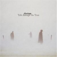 Purchase Eluvium - Talk Amongst the Trees