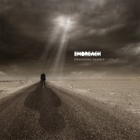 Purchase Embreach - Deafening Silence