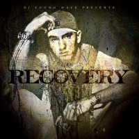 Purchase Eminem - Recovery (Bootleg)
