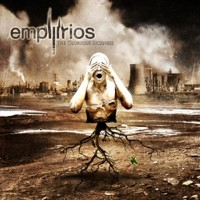 Purchase Empyrios - The Glorious Sickness