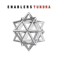 Purchase Enablers - Tundra