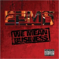 Purchase EPMD - We Mean Business