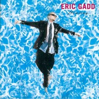 Purchase Eric Gadd - Floating