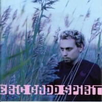 Purchase Eric Gadd - Spirit