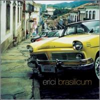 Purchase Erici - Brasilicum