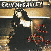 Purchase Erin McCarley - Love, Save The Empty