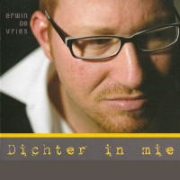 Purchase Erwin De Vries - Dichter In Mie