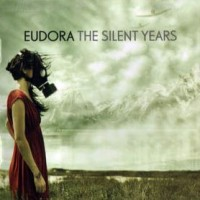 Purchase Eudora - The Silent Years