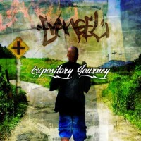 Purchase Evangel - Expository Journey