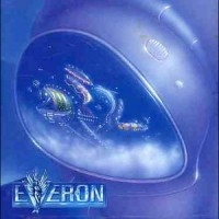 Purchase Everon - Venus