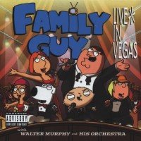 Purchase Family Guy - Live In Vegas