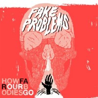 Purchase Fake Problems - How Far Our Bodies Go
