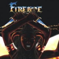 Purchase Fireaxe - Eternal Devotion to the Black Goddess