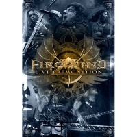 Purchase Firewind - Live Premonition (DVDA) CD1