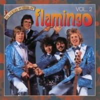 Purchase Flamingokvintetten - Guldkorn Vol.2