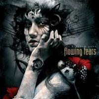 Purchase Flowing Tears - Thy Kingdom Gone