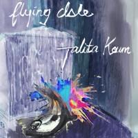 Purchase Flying Isle - Talita Koum