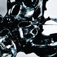 Purchase Flying Lotus - L.A. EP 2 X 3 (Bleep Version)
