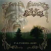 Purchase Folkearth - Fatherland