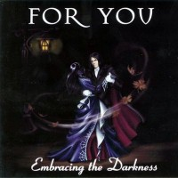 Purchase For You - Embracing The Darkness