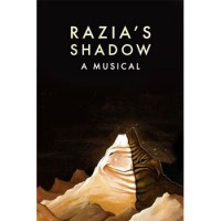 Purchase Forgive Durden - Razia's Shadow