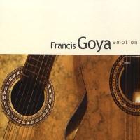 Purchase Francis Goya - Emotion