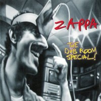 Purchase Frank Zappa - The Dub Room Special (Reissue)
