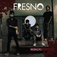 Purchase Fresno - Redenção