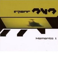 Purchase Front 242 - Moments 1