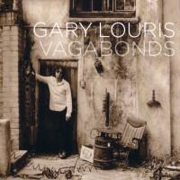 Purchase Gary Louris - Vagabonds