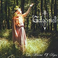 Purchase Galadriel - The Mirror Of Ages