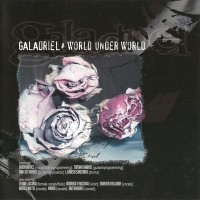 Purchase Galadriel - World Under World