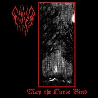 Purchase Ghast - May the Curse Bind