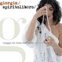 Purchase Giorgia - Spirito Libero (Viaggi Di Voce 1992-2008) CD2