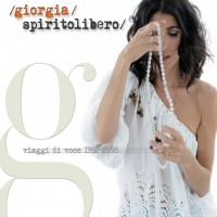 Purchase Giorgia - Spirito Libero (Viaggi Di Voce 1992-2008) CD3