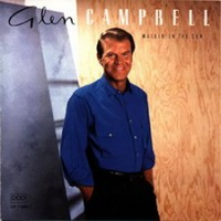 Purchase Glen Campbell - Walkin' In The Sun